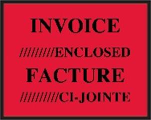 envelope-figure-10