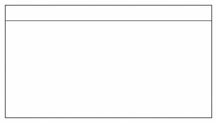 envelope-figure-14
