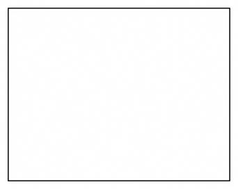 envelope-figure-15