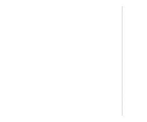 envelope-figure-17