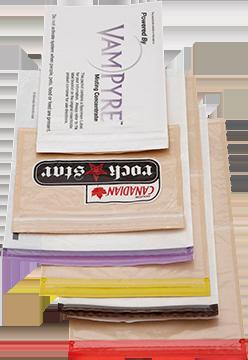 envelope-figure-18