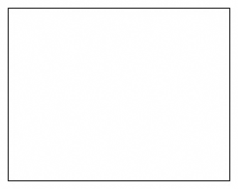 envelope-figure-15